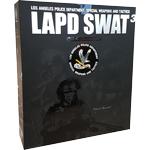 LAPD SWAT 3.0 - Takeshi Yamada