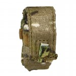 5,56mm Magazine Pouch (Multicam)