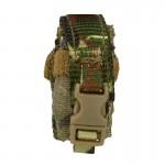Smoke Grenade Pouch (Multicam)