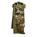 Housse radio Radio PRC-152 (Multicam)