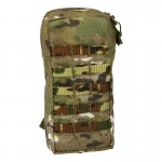330D Hydration Pouch (Multicam)