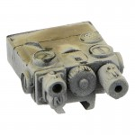 DBAL-A2 Dual Beam Aiming Laser (A-TACS)