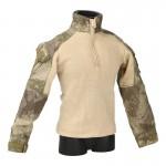 Gen 3 Ubas Combat Shirt (A-TACS)