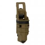 Glock 17 9mm Nexus Gen 3 Fast Mag Magazine Pouch (Coyote)