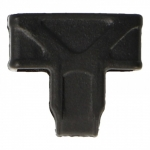 5,56mm Magpul (Black)