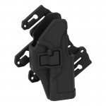 Holster CQC (Gris)