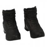 SI-6 Combat Boots (Black)