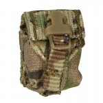 SOFLCS Grenade Pouch (Multicam)