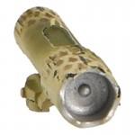 WMX 200 Surefire Scout Light (Snake Skin)