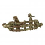 Chest Rig LV MBAV (Multicam)