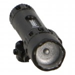WMX 200 Surefire Scout Light (Black)