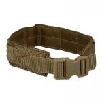 Quick Release Belt (Coyote)