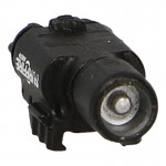 X300 Surefire Tactical Light (Black)