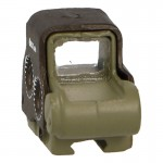 Eotech EXPS3 Holographic Sight (Coyote)