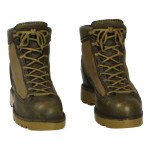 Mountain Light II Danner Boots (Coyote)