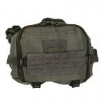 Custom UCR Slingpack (Khaki)