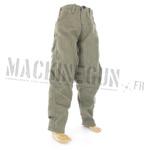 USMC M41 HBT trouser