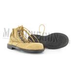 USMC boondockers boots