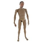 TACP JTAC Nude body