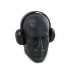 Casque audio (Noir)