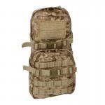 9039A Modular Assault Pack (AOR1)