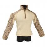L9 NTS Combat Shirt (AOR1)