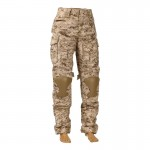 Pantalon de combat L9 NTS (AOR1)