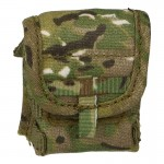 Pochette SAW (Multicam)