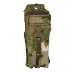 Lightweight Radio Pouch (Multicam)