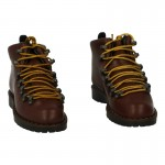 Chaussures Mountain Light (Marron)