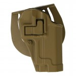 Holster Serpa P226 (Coyote)