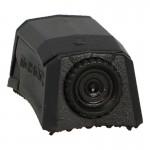 Mohoc Camera (Black)