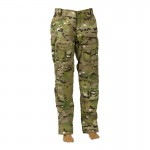 Crye Gen 2 Pants (Multicam)