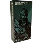SMU Tier 1 Operator Part XI - Quick Response Force