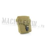 USMC IFAK pouch