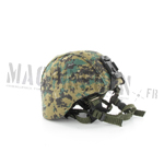 USMC Light Weight Helmet