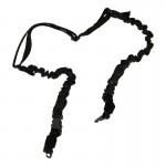 Rifle Sling (Black)