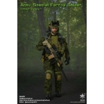 Army Special Forces - Sniper (Arid Version)