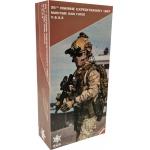 26th Marine Expeditionary Unit - Maritim Raid Force VBSS