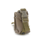 Frag Pouch (Coyote)