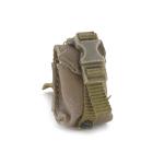 Pochette grenade (Coyote)