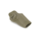 CQC M9 Holster (Coyote)