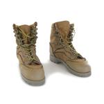USMC Rat Boots (Coyote)