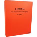 LRRPS - Long Range Reconnaissance Patrol Cobra