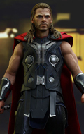 Avengers : Age Of Ultron - Thor