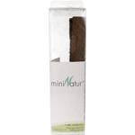 Rouleau de texture forêt printemps (Marron)