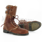 U.S. M-1943 Two Buckle Boots