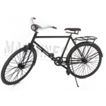 Bicycle (Black)