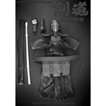 Set vêtements de Kendo