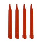 Quatre Cyalumes (Rouge)